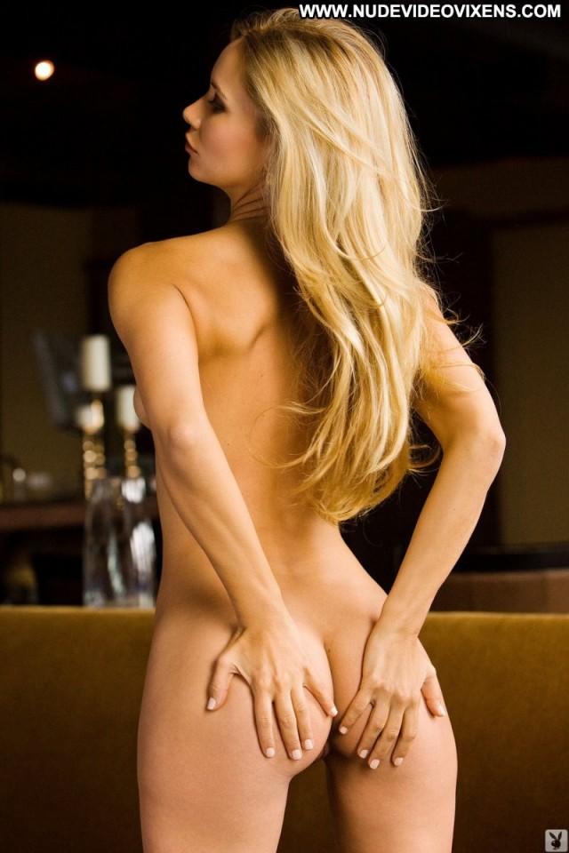 Ruth Fabiny Miscellaneous Blonde Skinny Playmate Medium Tits