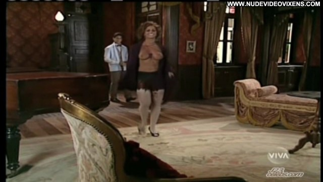 Viviane Araujo Um So Coracao Stunning Medium Tits Beautiful Video