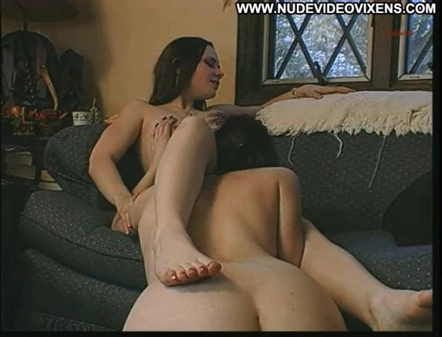 Misty Mundae Vampire Vixens Small Tits Cute Skinny Video Vixen