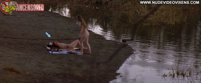 Ruby Larocca The Lost Medium Tits Video Vixen Beautiful Celebrity