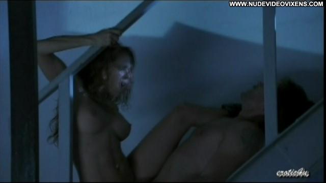Erika Jordan Life On Top Doll Sultry Video Vixen Pretty Medium Tits