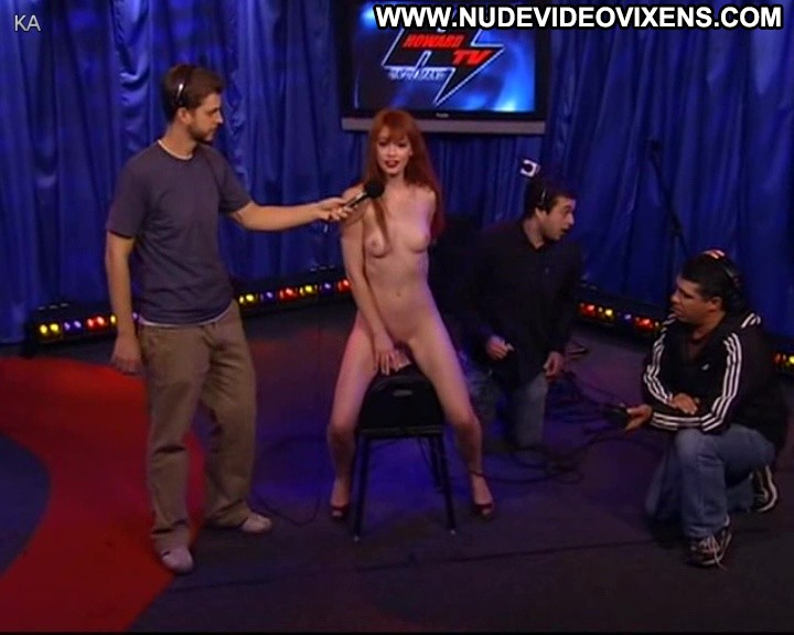 Nude pictures howard stern show, fuck video asians