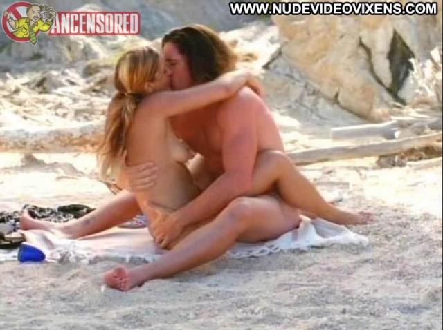 Molinee Green Hotel Erotica Cabo Nice Cute Brunette Video Vixen