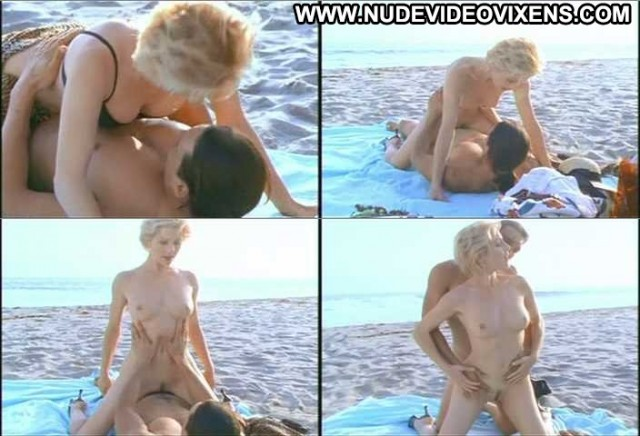 Angela Davies Passion Cove Medium Tits Pretty Video Vixen Blonde