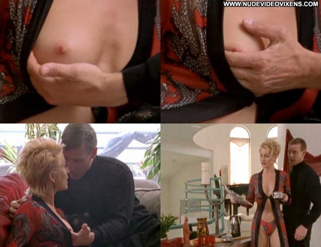 Angela Davies Hollywood S Hidden Lives Medium Tits Nice Hot Blonde