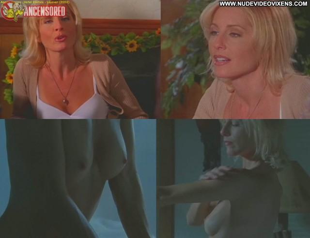 Angela Davies Hotel Erotica Celebrity Video Vixen Doll Pretty Medium