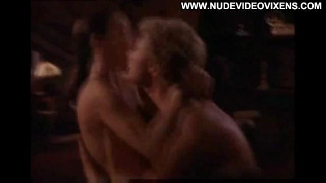 Jennifer Burton Erotic Confessions Sultry Nice Brunette Video Vixen