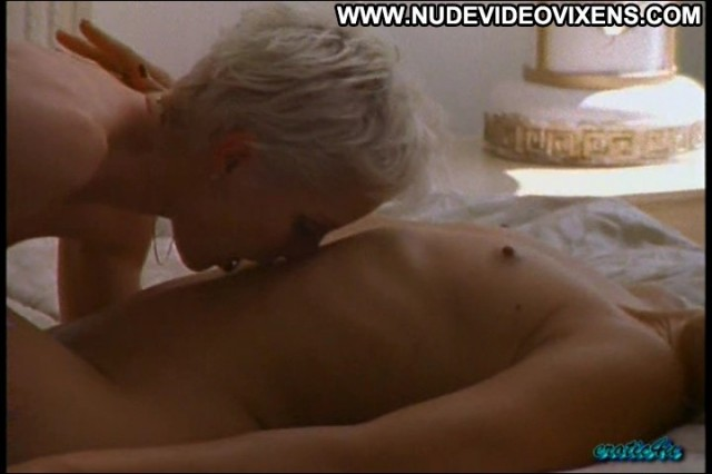 Dru Berrymore Passion Lane Blonde Celebrity International Small Tits