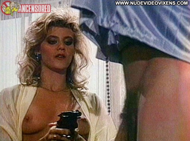 Ginger Lynn Allen Wadd The Life And Times Of John C Holmes Medium