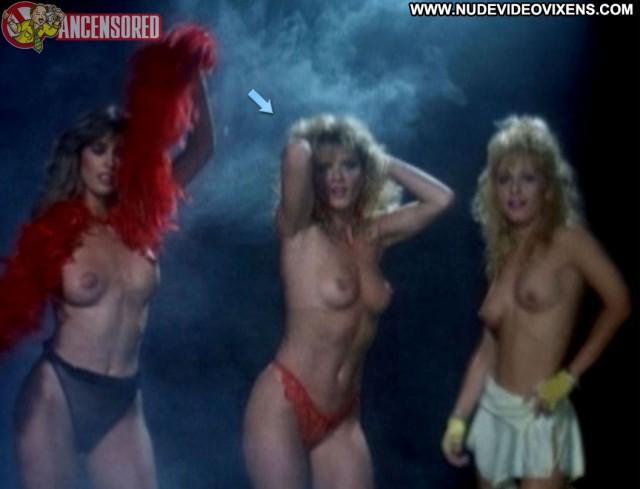 Ginger Lynn Allen Dr Alien Blonde Video Vixen Doll Celebrity Pornstar