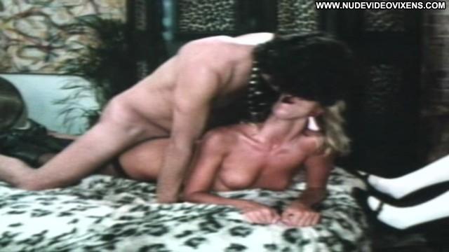 Ginger Lynn Allen Too Naughty To Say No Medium Tits Video Vixen