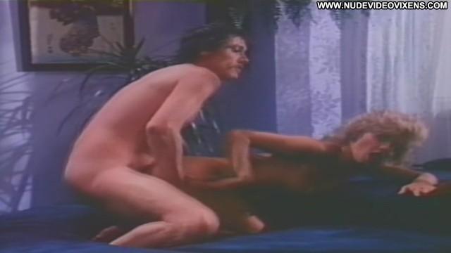 Ginger Lynn Allen Kimberly Carson Celebrity Medium Tits Nice Video