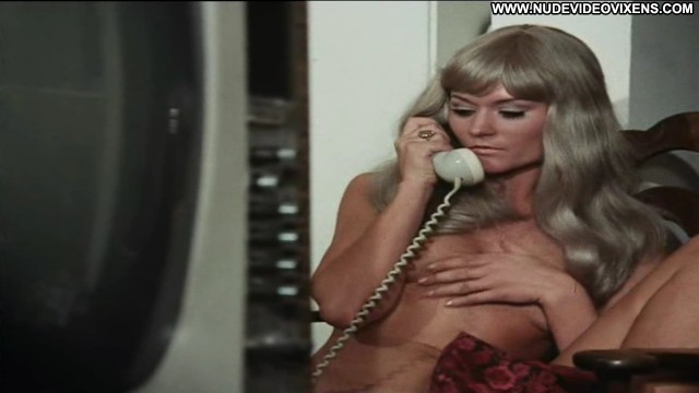 Christine Noack Obszonitaten Celebrity Sensual Medium Tits Blonde