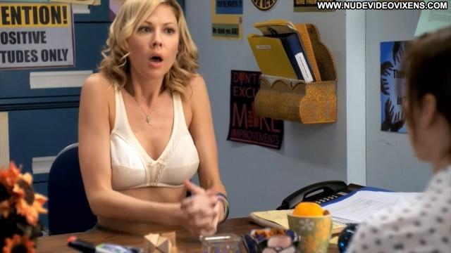 Desi Lydic Awkward Blonde Pretty Hot Cute Medium Tits Skinny