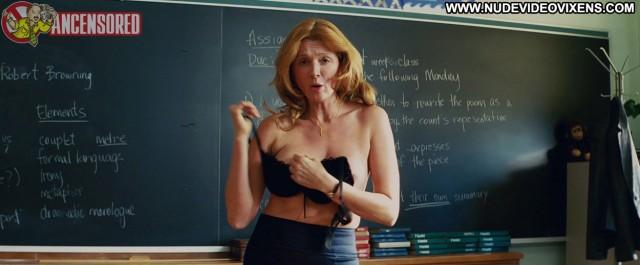 Deborah Twiss Kick Ass Posing Hot Medium Tits Celebrity Sensual