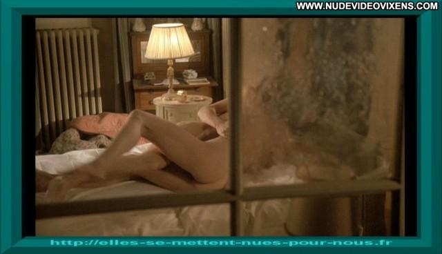 Charlotte Rampling On Ne Meurt Que Deux Fois Skinny International