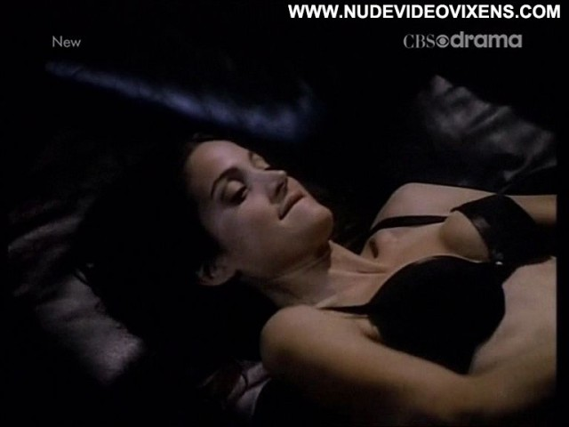 Carrie Anne Moss Models Inc International Small Tits Pretty