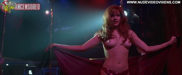 Penelope Ann Miller Carlito S Way Hot Blonde Gorgeous Medium Tits