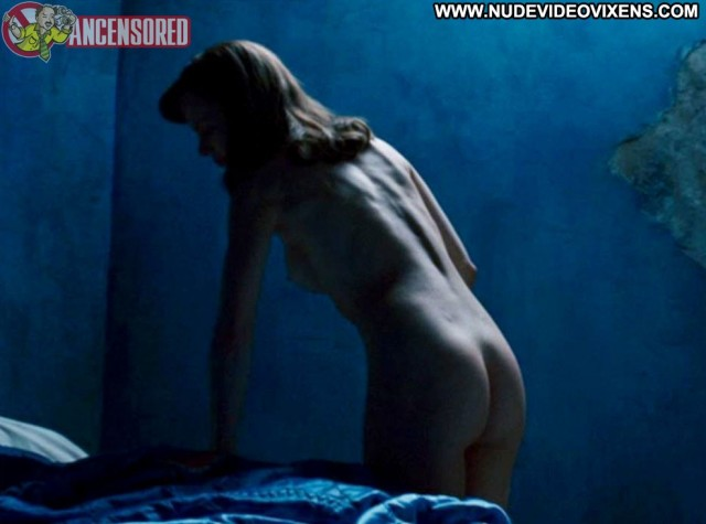 Nicole Kidman Fur An Imaginary Portrait Of Diane Arbus Small Tits