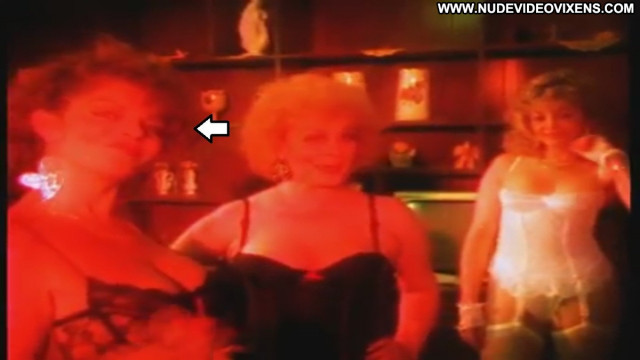 Oralia Olvera La Torta Caliente Big Tits Celebrity Nice Pretty Blonde