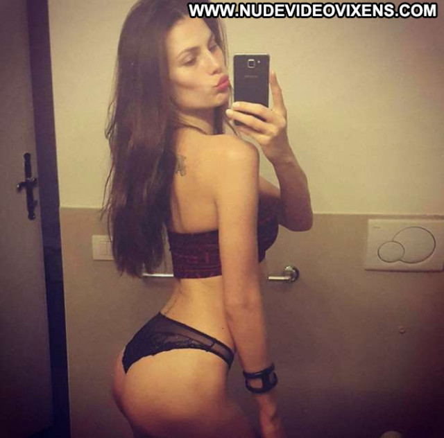 Dayane Mello No Source Celebrity Italian Model Posing Hot Beautiful
