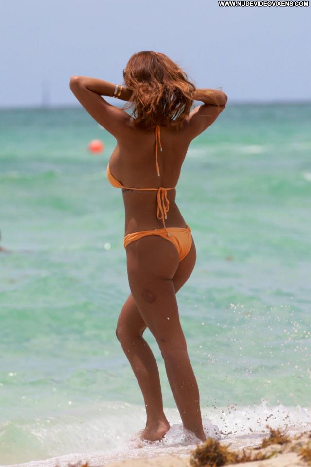 Devin Brugman No Source Posing Hot Candids Babe Beautiful Bikini