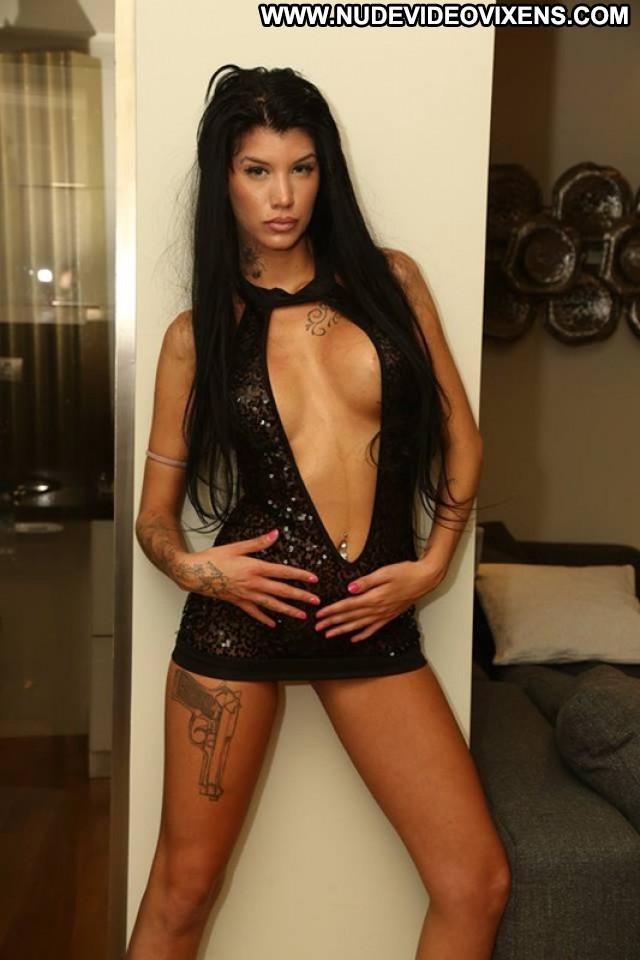 Maria Aleksandrou No Source Hot Sexy Beautiful Posing Hot Celebrity