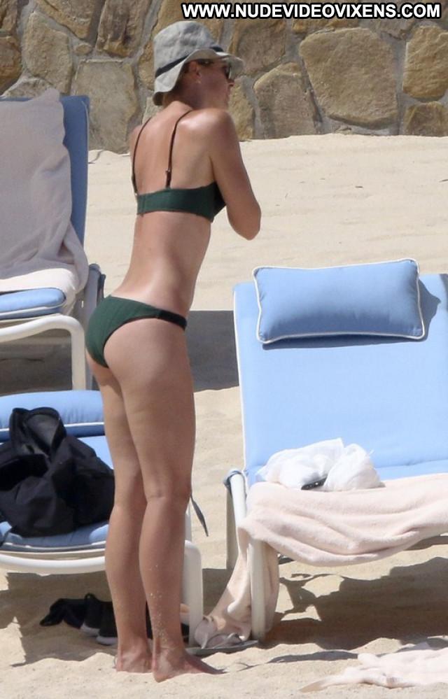 Maria Sharapova No Source  Mexico Babe Beautiful Celebrity Posing Hot