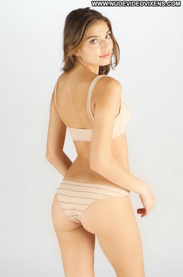 Bikini No Source Celebrity Bikini Posing Hot Babe Beautiful Sexy