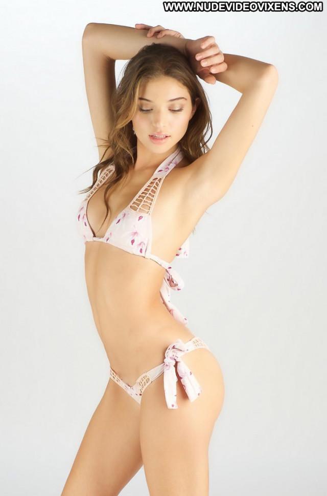 Bikini No Source  Beautiful Bikini Photoshoot Celebrity Babe Sexy