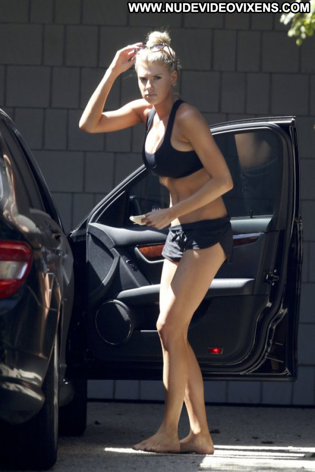 Charlotte Mckinney No Source Celebrity Hot Posing Hot Beautiful Babe