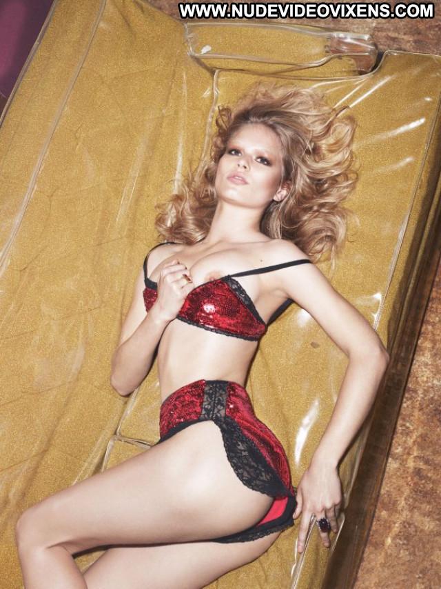 Various W Magazine Posing Hot Magazine Babe Beautiful Celebrity