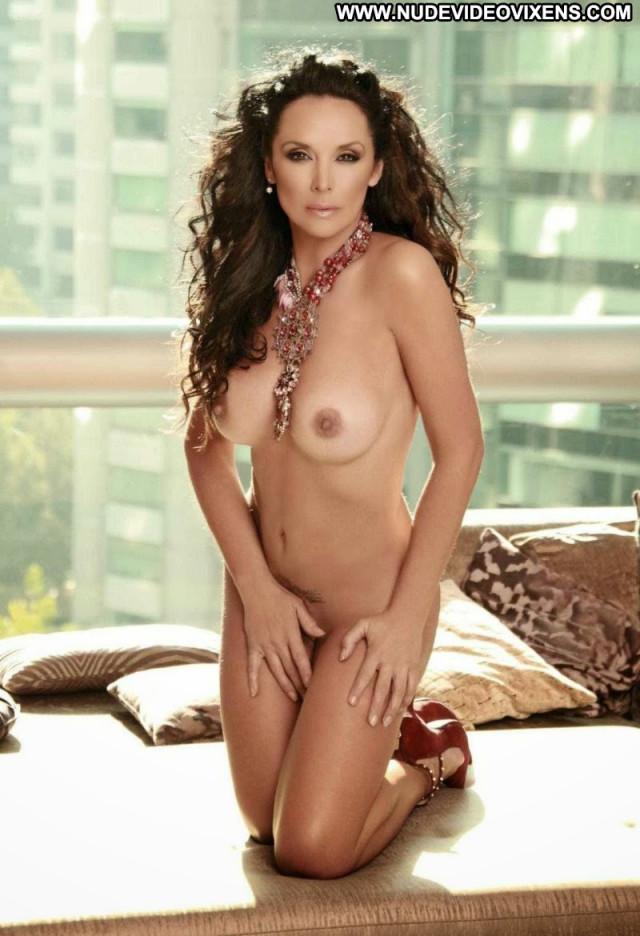 Mayra Rojas No Source Babe Mexico Actress Beautiful Celebrity Posing