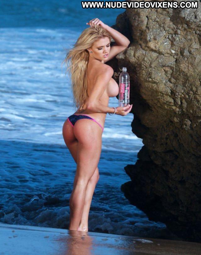 Bikini Topless Photoshoot Bikini Beautiful Celebrity Topless