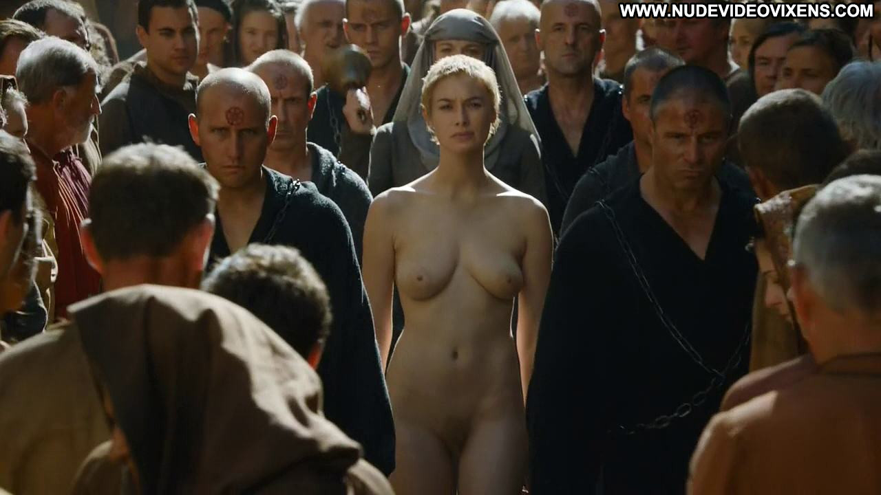 Lena Headey Nude Sex Scene In 300 Movie  FREE VIDEO
