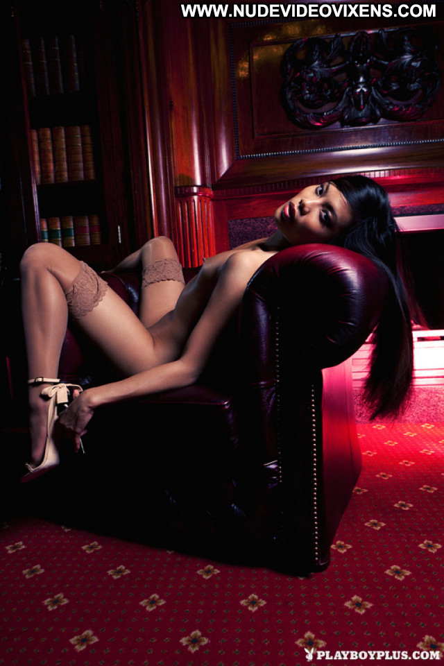 Apple Wang Beautiful Babe Stunning Celebrity Posing Hot Asian