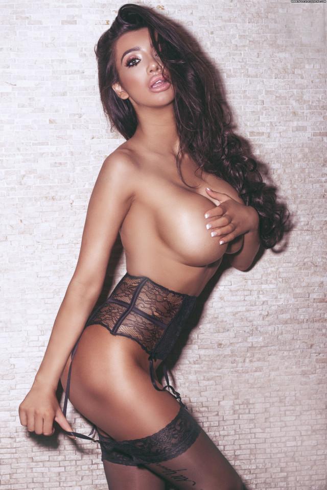 Chloe Khan No Source Hot Busty Celebrity Posing Hot Big Tits Sexy