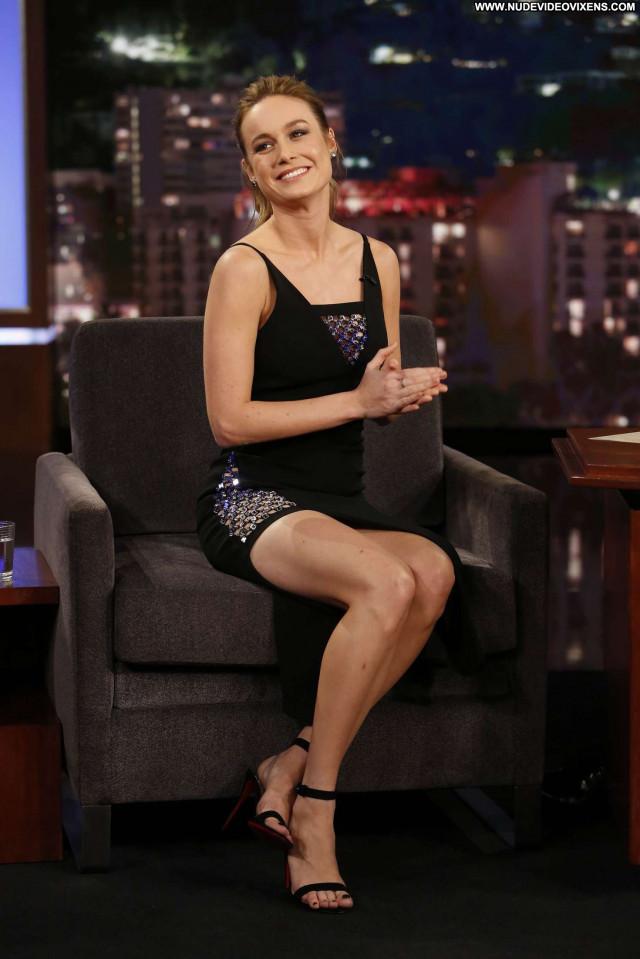 Florence Henderson New York Bikini Usa Nice Office Mom Legs Celebrity