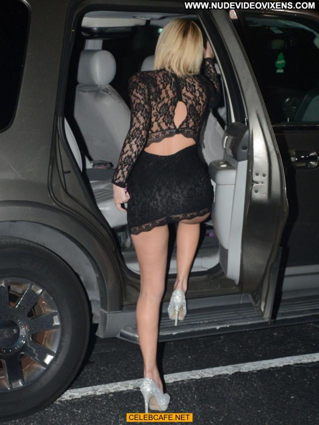 Kate England No Source Posing Hot Beautiful Upskirt Celebrity Babe