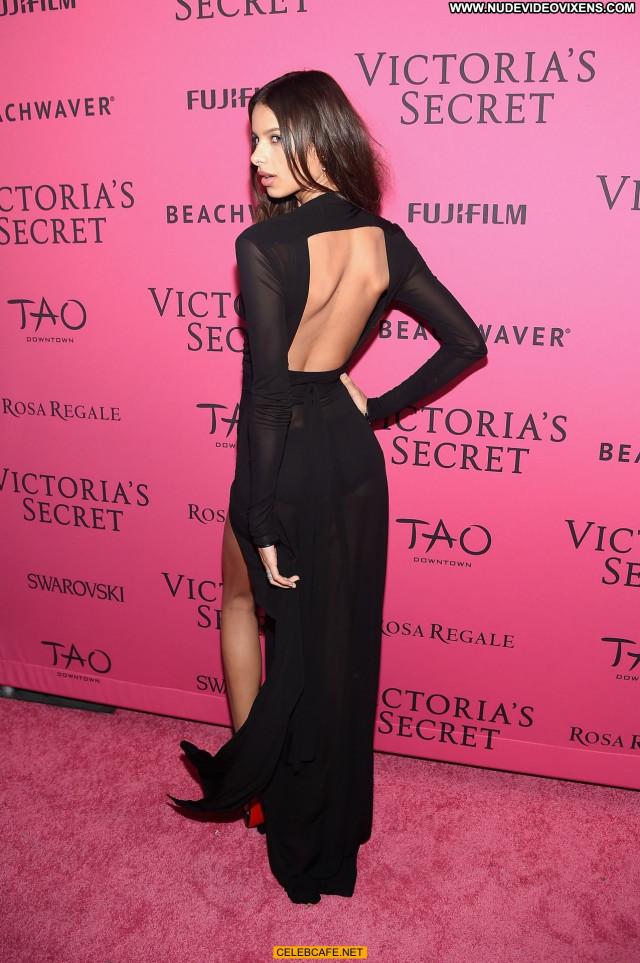 Bruna Lirio No Source Celebrity Posing Hot Party Sexy Beautiful