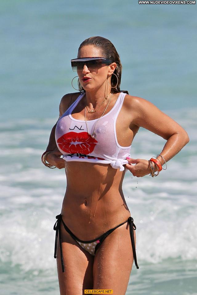Jennifer Nicole Lee The Beach Big Tits Big Tits Big Tits Big Tits Big