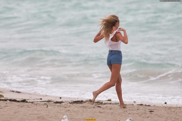 Candice Swanepoel Photo Shoot Posing Hot Sex Babe Celebrity Beautiful