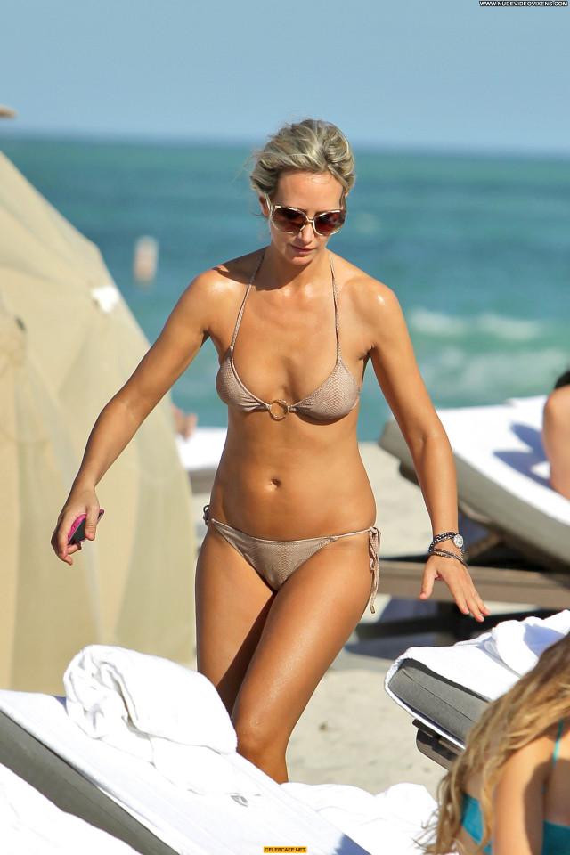 Lady Victoria Hervey Paparazzi Shots Nipple Slip Beautiful Posing Hot