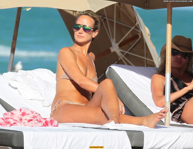Lady Victoria Hervey Paparazzi Shots Nipple Slip Babe Paparazzi