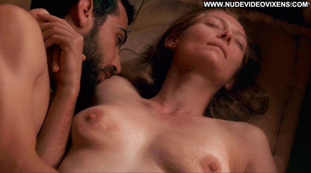 Tilda Swinton Full Frontal Nice Pussy Posing Hot Breasts Big Tits
