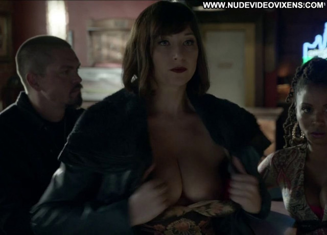 Nude Celebrity Isidora Goreshter Pictures And Videos Famous And