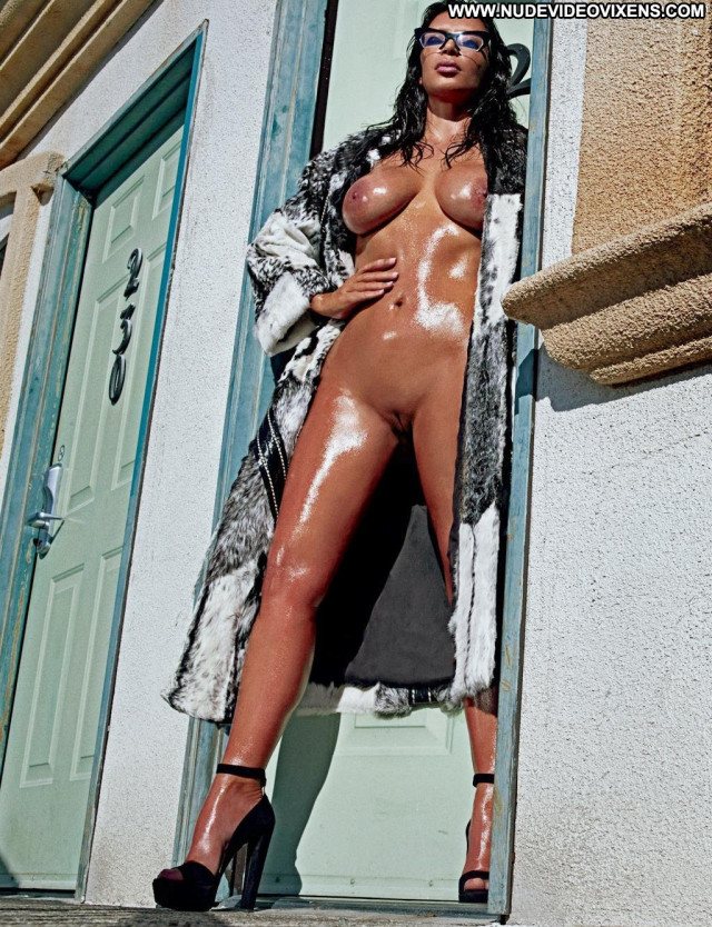 Kim Kardashian Love Magazine Big Tits Big Tits Big Tits Big Tits Big