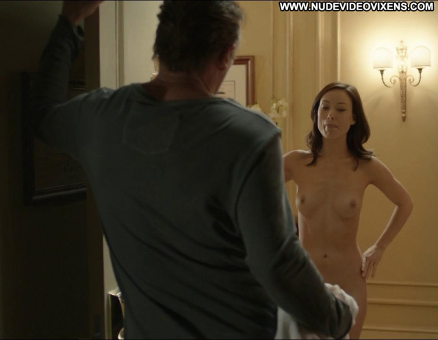 Olivia Wilde The Hotel Room Posing Hot Babe Wild Big Tits Celebrity