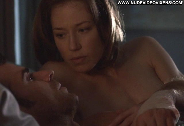Carrie Coon The Leftovers Beautiful Celebrity Nude Sex Ass Posing Hot