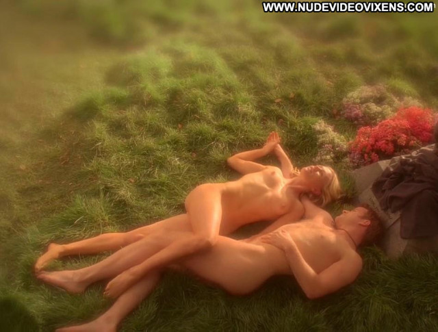 Anna Paquin True Blood Celebrity Nude Babe Big Tits Nude Sex Scene